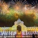 Como é o ano novo em Portugal: dicas e curiosidades