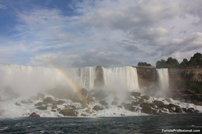 o-que-fazer-em-niagara-falls