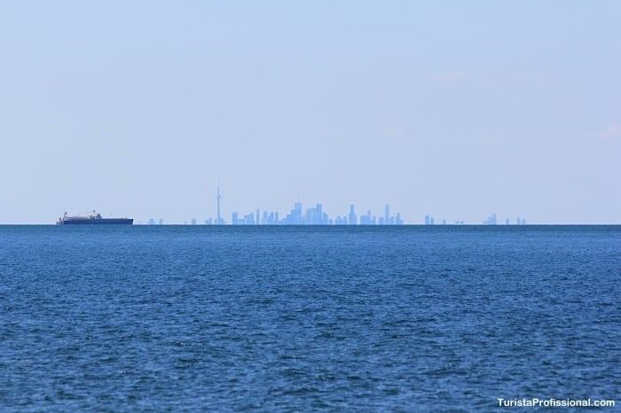 skyline-de-toronto