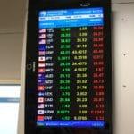 Câmbio na Tailândia: que moeda levar e outras dicas práticas!