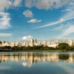 O que fazer em São Paulo: lugares tradicionais