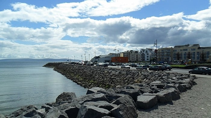 Galway Salthill