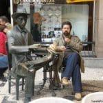 As livrarias mais antigas de Lisboa (você vai se surpreender com a 3ª)
