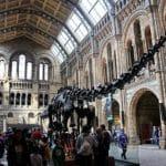 8 museus em Londres grátis e imperdíveis!