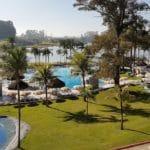 Mavsa Resort: um fim de semana no paraíso