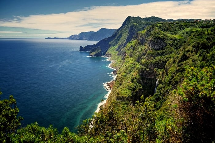 Roteiro de 5 dias na ilha da Madeira
