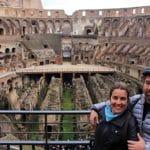 Como visitar o Coliseu de Roma: dicas práticas