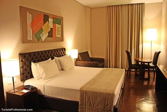 dica de hotel Rio de Janeiro
