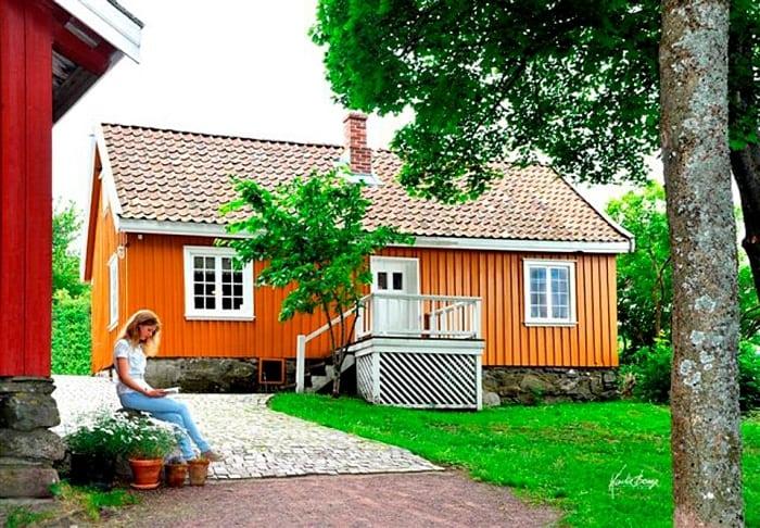 7 passeios bate e volta a partir de Oslo, Noruega